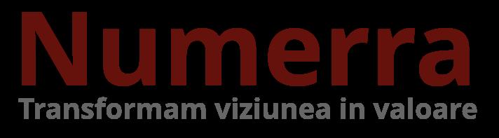 NUMERRA
